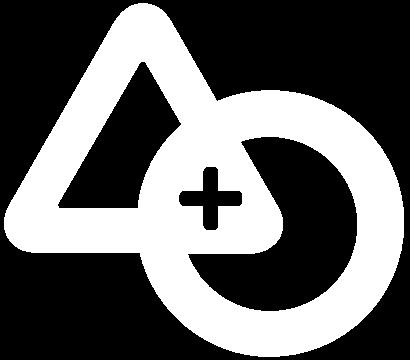 Logo Apio