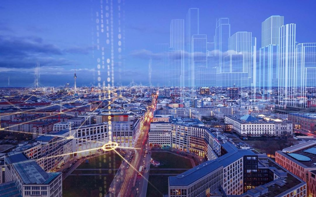Building 4.0: ENEA sceglie Apio