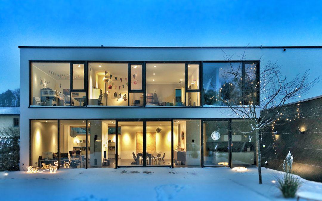 """Home Smart Home: Case non solo """"dolci"""" ma anche """"smart""""."""