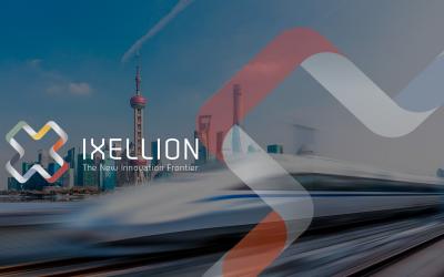 Disruptive Blockchain: Apio e Ixellion insieme per rinnovare i processi aziendali